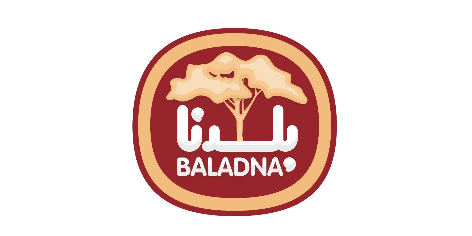 Baladna Partnership